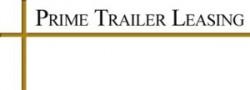 Prime-Trailer-Leasing1.jpg