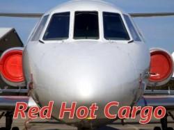 Red-Hot-Cargo-1.jpg