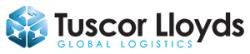 Tuscor-Lloyds.png