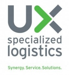 UX-Specialized-Logistics.jpg