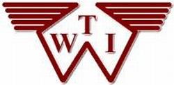 Wingline-Trucking.jpg