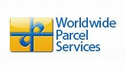 Worldwide-Parcel-Services.jpg