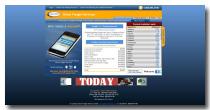directfreight.com