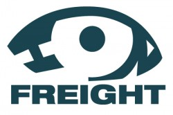 iON-Freight-Services.jpg