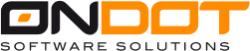 ondot-solutions-GmbH.png