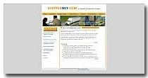 shippernet.com