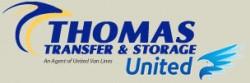 thomas-logo.jpg