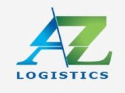 AZ-Logistics-Company-Afghanistan.jpg