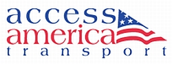access_america_transport.jpg
