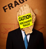 fragile-head.jpg