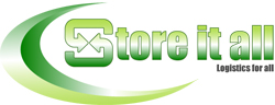 Store it all