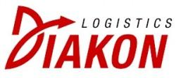 Diakon Logistics