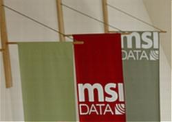MSI-Data.jpg