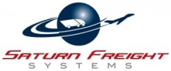 Saturn-Freight-Systems.jpg