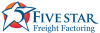 5-star-freight-factoring