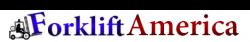 Forklift-America.png