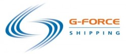 G-Force-Shipping.jpg