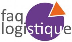 LOGO-FAQ-LOGISTIQUE.jpg