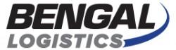 Bengal Logistics