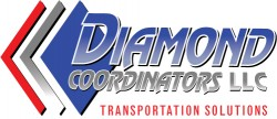 diamond-logo-blue-red.jpg