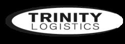 logo-bw-01.png