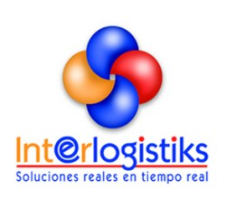 Interlogistiks