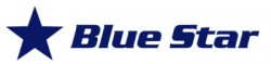 Blue-Star-Transportation-Logistics.jpg