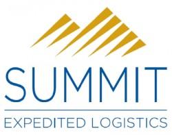 Summit Expedited Logistics