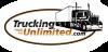 truckingunlimited
