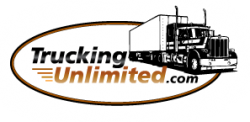 truckingunlimited.png