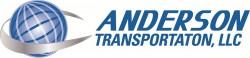 Anderson-Trans-Logo-900x211.jpg