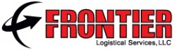 Frontier Logistical Service