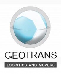 Geotrans Logistics and Movers (Laos) Co., Ltd