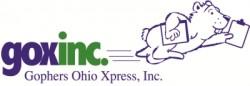 Gophers-Ohio-Xpress-Inc.jpg