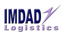 Imdad-Logistics.jpg