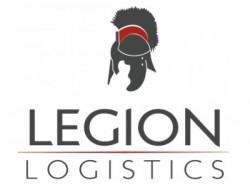 Legion-Logistics-LLC.jpg
