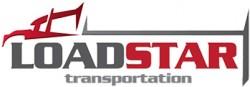 Loadstar-Transportation.jpg