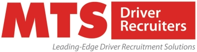Mts Driver Recruiters
