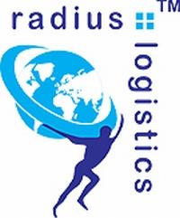 Radius-Logistics.jpg