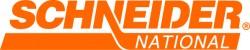 SNI-logo-1.jpg