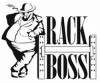 The Rack Boss