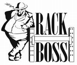 The-Rack-Boss.jpg