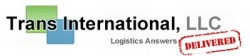 Trans-International-LLC.jpg