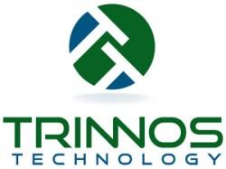 Trinnos_logo_300.jpg