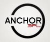 Anchor 3PL
