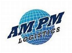 AMPM-Logistics.jpg