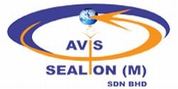 Avis-SeaLion-Sdn-Bhd.jpg
