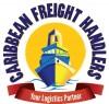 Craribbean Feright Handlers