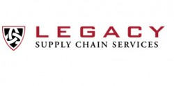 LEGACY-Supply-Chain-Service.jpg