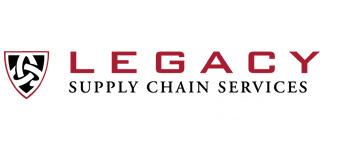 Legacy Supply Chain Services Azlogistics Com